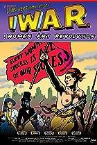 Image of !Women Art Revolution