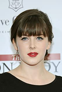 Alexandra Roach New Picture - Celebrity Forum, News, Rumors, Gossip