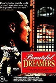 Beautiful Dreamers (1990) Poster - Movie Forum, Cast, Reviews