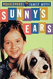 Sunny's Ears Poster