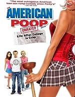 The American Poop Movie(2008)