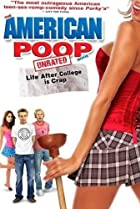 Image of The American Poop Movie