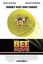 Bee Movie(2007)