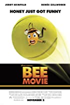 Image of Bee Movie