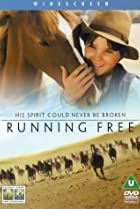 Image of Running Free