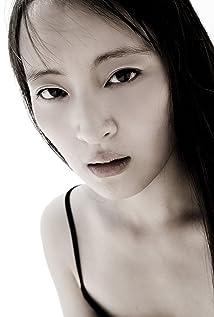 Jun Ichikawa Picture