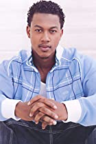 Image of Wesley Jonathan
