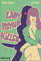 Image of Lady Psycho Killer