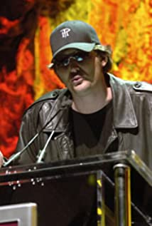 Phil Hellmuth Jr. Picture