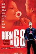 Image of Born in 68
