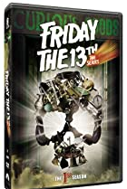 Image of Friday the 13th: The Series