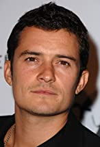 Orlando Bloom's primary photo