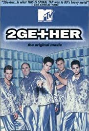 2gether(2000) Poster - Movie Forum, Cast, Reviews