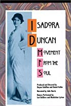 Image of Isadora Duncan: Movement from the Soul