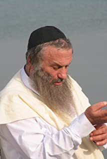 Assi Dayan Picture