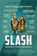 Slash(2016)