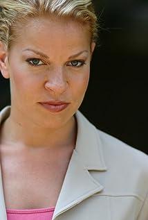Michelle Boehle Picture