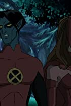 Image of Wolverine and the X-Men: Hunting Grounds