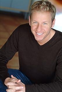 Aktori Dave Rosenbaum