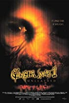 Image of Ginger Snaps 2: Unleashed