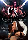 """Vampires: Brighter in Darkness"""