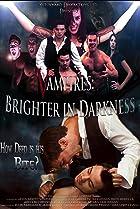 Image of Vampires: Brighter in Darkness