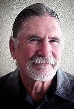 Mitch Carter's primary photo
