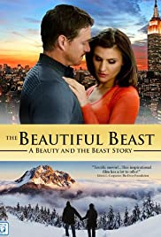 Beautiful Beast (2013) Poster - Movie Forum, Cast, Reviews