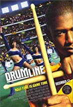 Primary image for Drumline
