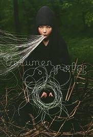 Björk: Volumen Poster