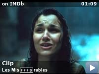 les mis atilde copy rables video gallery imdb les misatildecopyrables