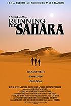 Image of Running the Sahara
