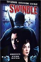 Image of Swindle