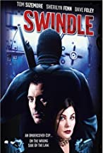 Primary image for Swindle