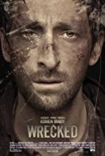 Wrecked(2011)