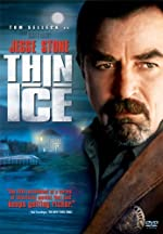 Jesse Stone Thin Ice(2009)