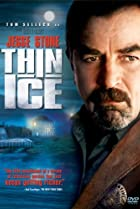 Image of Jesse Stone: Thin Ice