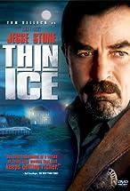 Primary image for Jesse Stone: Thin Ice