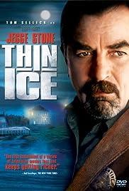 Jesse Stone: Thin Ice(2009) Poster - Movie Forum, Cast, Reviews