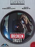 Broken Trust(2012)
