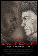 The Last Days of Toussaint L'Ouverture