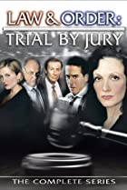 Image of Law & Order: Trial by Jury