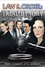 Primary image for Law & Order: Trial by Jury