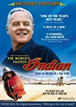 The World s Fastest Indian(2006)