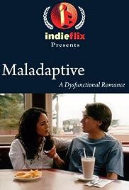 Maladaptive Poster
