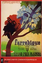 Image of Farrebique