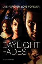 Image of Daylight Fades