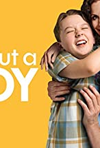 Primary image for About a Boy Becoming a Man