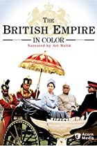 Image of The British Empire in Colour