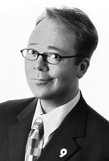 Kirk Montgomery Picture